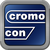 Cromocon