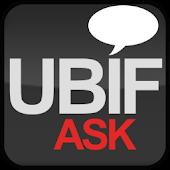 uBreakiFix Ask