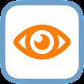 Blappsta Preview icon