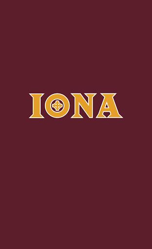 Iona Gaels