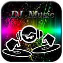 DJ Effects Ringtone logo