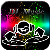 DJ Effects Ringtone