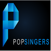 Download Top Pop Singers Videos Pro APK on PC