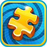 Magic Jigsaw Puzzles 3.3.8 Apk