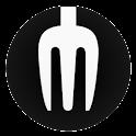 MESA 24/7 - Logo