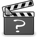 Cool Quotes - Movie Quiz icon
