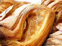 布斯特麵包廚房