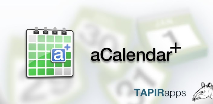 Dolphin emulator android apk 0 14 | Dolphin Emulator (Alpha