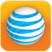 AT&T AllAccess