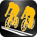 Cycling Spirit Demo icon