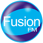 FUSION FM icon