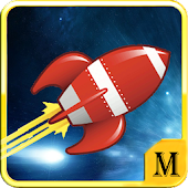Space Shooter HD: Star Invader
