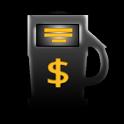 Gas Pump Calculator icon