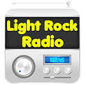 Light Rock Radio icon