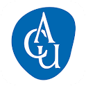 ACU Mobile Banking icon