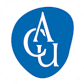 ACU Mobile Banking