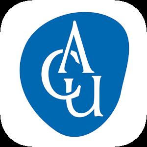 aldergrove singles & personals Aldergrove online dating for aldergrove singles 1,500,000 daily active members.