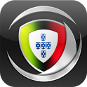 Liga Portugal mobile icon