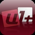 A1Plus icon