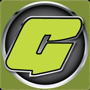 GloryHog for PC
