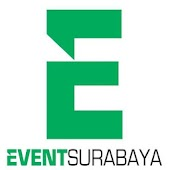 EventSurabaya