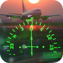 Flight Code icon