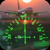 Flight Code