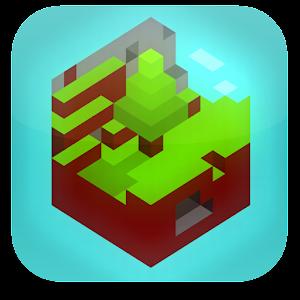 Mine XO 冒險 App LOGO-硬是要APP