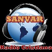 Sanvar Radio Cristiana