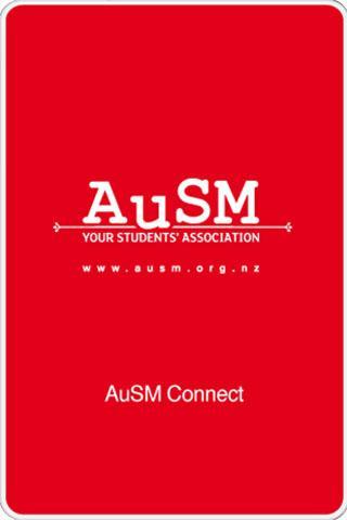 AuSM Connect