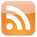 BDNewsFeed icon