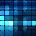 Blue Cubes logo