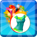 Hidden Objects Fashion Theme icon