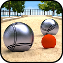 Bocce 3D - Online Sports Game icon