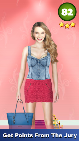 Real Dress Up 2 7.0 screenshot 556261