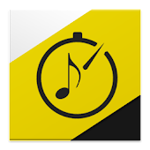 Music Timer - Auto Music Off