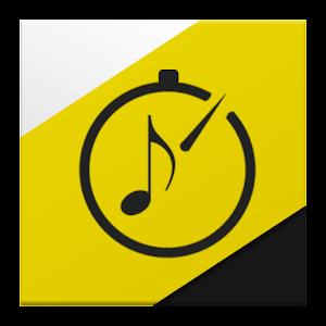 Music Timer - Auto Music Off