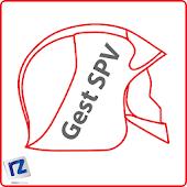 GestSPV