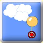 Shoot Balloons icon
