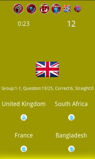 解謎必備免費app推薦|旗のソリティア線上免付費app下載|3C達人阿輝的APP