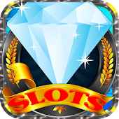 Big Diamond Multi Slots Free