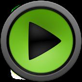 PlayTool Pro (donate)