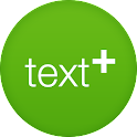 Mass Texting Manager Plus