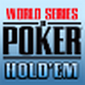 WSOP HOLD'EM LEGEND icon