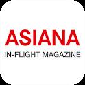 ASIANA icon