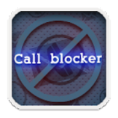 Call - SMS Blocker