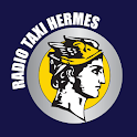 Hermes Taxi icon
