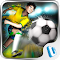 Striker Soccer Brazil 1.2.7 Apk