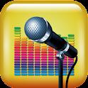 Bruitage - Changeur de voix icon