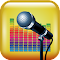 Sound Effects for Your Voice 1.9 Apk